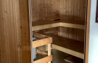 JanDorus-Sauna-IMG_5600