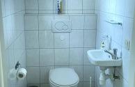 JanDorus-wc-IMG_5588