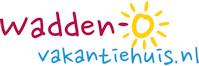 Wadden-vakantiehuis.nl